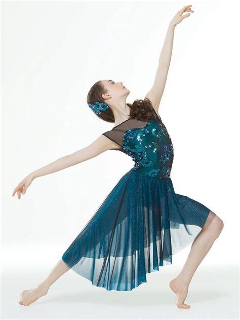 best 25 lyrical costumes ideas on pinterest dance best 25 contemporary dance poses ideas on pinterest