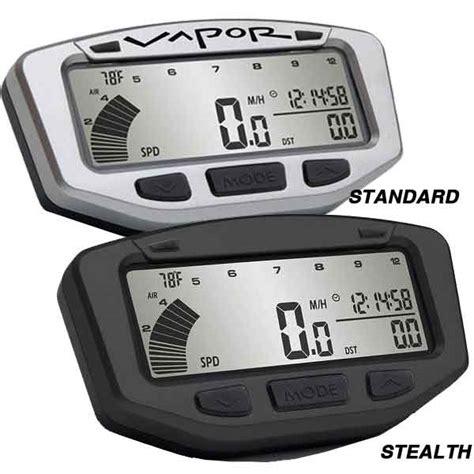 Ktm Exc Speedometer Trail Tech Vapor Ktm 450 500 Xc W Exc F 12 13 Mx1 Canada