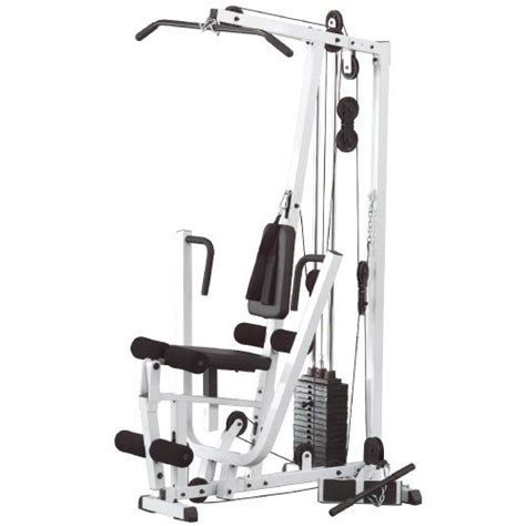 Home Gyms On Sale by Home Equipment For Sale Home Equipment For Sale