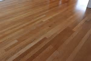 hardwood floor finishes finishing techniques