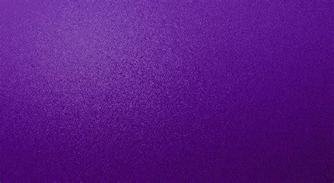 wallpaper in background abstract purple wallpapers desktop phone tablet