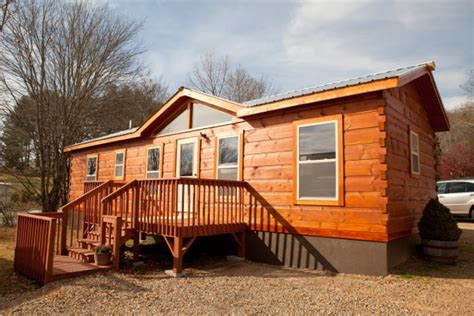 Buying Logs For Log Cabin by Buy Modular Log Cabin Modern Modular Home