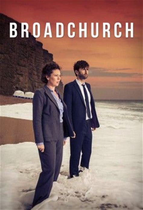 murder in the family a gripping crime mystery of twists books broadchurch tv it