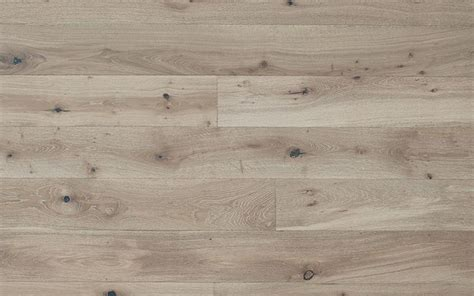 modern floor designs pty ltd 1000 images about flooring on