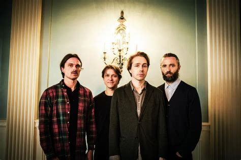mew behind the drapes mew announce first u s tour dates in six years rock