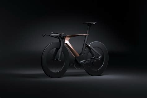peugeot onyx bike peugeot onyx superbike concept onyx projects peugeot