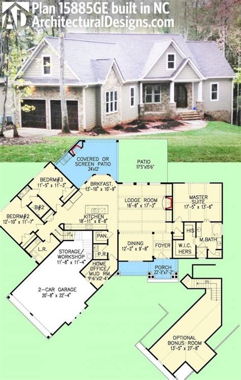 affordable house plans with basements awesome affordable house plans with basements new home plans design