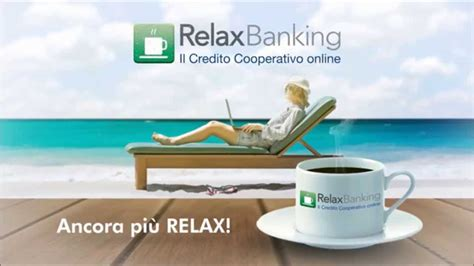 bcc relax banking relax banking
