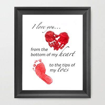 valentine day special gifts to amaze your sweetheart why we love our mothers homemade mom and dads