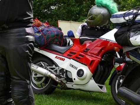 Motorrad Verkleidung Hersteller by Von Welchem Hersteller Ist Die Verkleidung Verkleidung