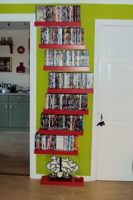 hack storage movie 25 best ideas about dvd movie storage on pinterest cd