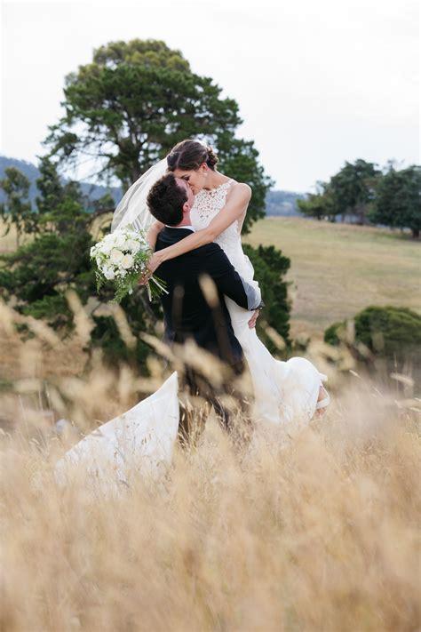 Wedding Yarra Valley by Top 5 Yarra Valley Wedding Venues Of 2019 Rick Liston