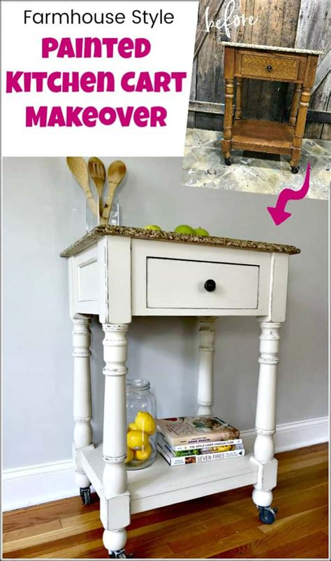 distressing chalk painted furniture how to distress painted wood for a fabulous farmhouse finish