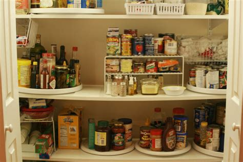 how to organize kitchen cabinets and pantry small kitchen organization captainwalt com