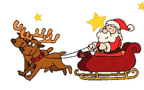 imagenes animadas navideñas fotos animadas de navidad 2 navidad tu revista navide 241 a