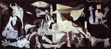picasso paintings guernica guernica casares