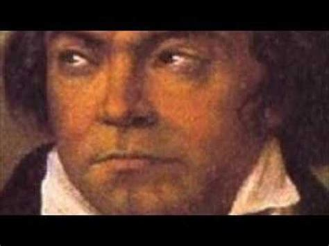 biography of beethoven youtube life of beethoven in pictures youtube