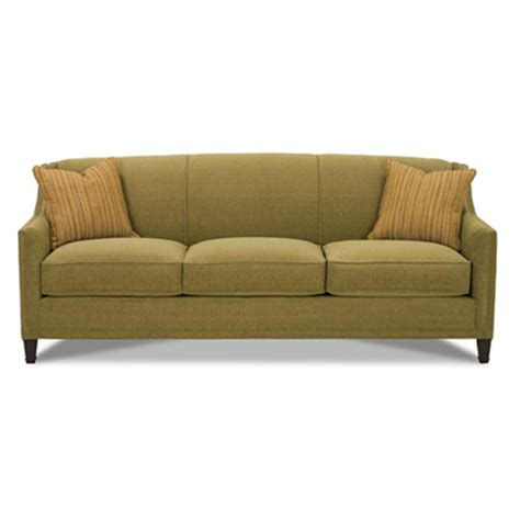 rowe upholstery rowe k590 rowe sofa gibson sofa discount furniture at