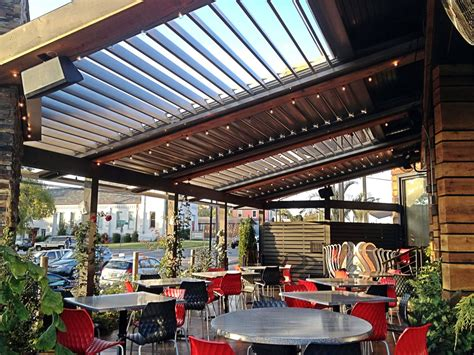 Patio Enclosures Ta by Houston Tx Patio Covers Louvered Roof System
