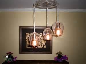 bathroom ceiling light fixtures interior design chrome bathroom lighting lowes glass bathroom and glass bathroom cube
