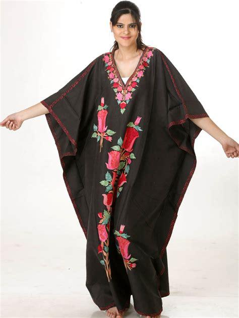 Image Kaftan   amazing fashion kaftan