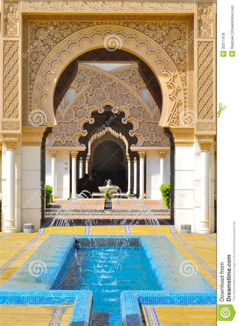 background of detail islamic architecture background of detail islamic architecture royalty free