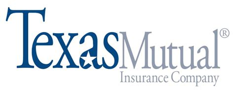 Texas Mutual Insurance   Workers Compensation Insurance