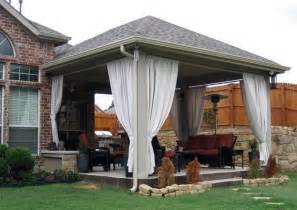 roof patio diy roofing for outdoor living areas custom roofing kits