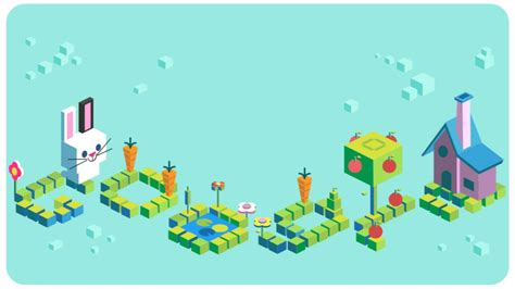 the doodle code coding doodle marks 50th anniversary of