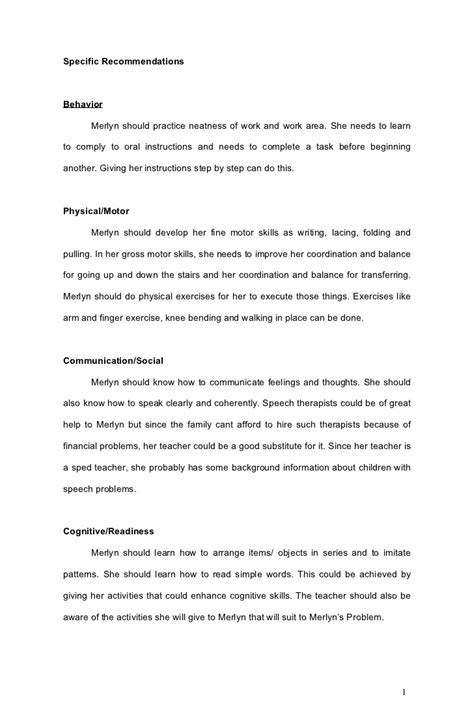 Sle Letter Of Psychiatric Evaluation It Assessment Report Template 28 Images Risk Assessment Report Template In Word And Pdf