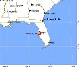 ruskin florida fl 33570 profile population maps real