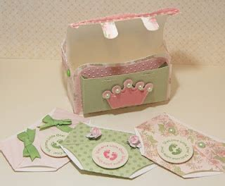 Diaper Gift Card Holder - 157 best images about stin up baby cards on pinterest cards welcome baby and