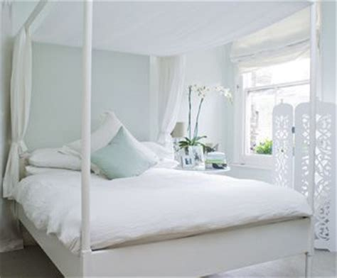 farrow and ball light blue bedroom ducks paint and wall colors on pinterest