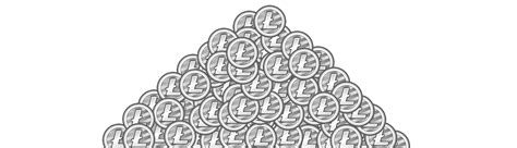 Litecoin Address Lookup Check Litecoin Balance Litecoin Owner