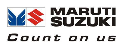 Maruti Suzuki India Customer Care Number Maruti Suzuki Customer Care Number Phone No Email Id