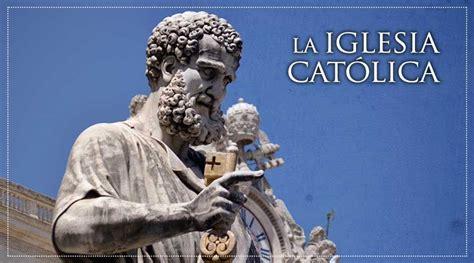 imagenes satanicas en la iglesia catolica la iglesia cat 243 lica