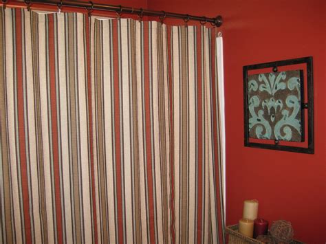 curtain rods 160 inches extra long curtain rods 160 inches hall bath