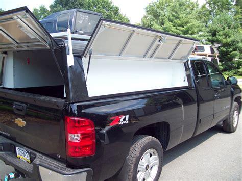 Bed Rug Bed Liner Swiss Commercial Hdu Aluminum Commercial Truck Cap