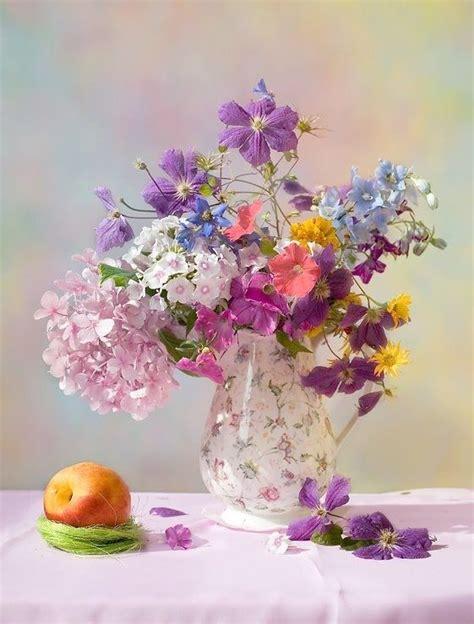 dipingere fiori oltre 25 fantastiche idee su dipingere fiori su