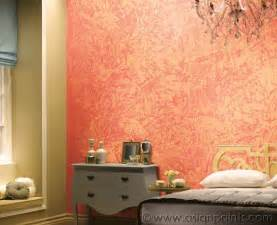 Walls wall painting designs for bedrooms bedroom paint color ideas