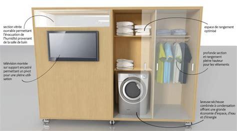 eco cuisine salle de bain eco cuisine salle de bain applique rglette salle de