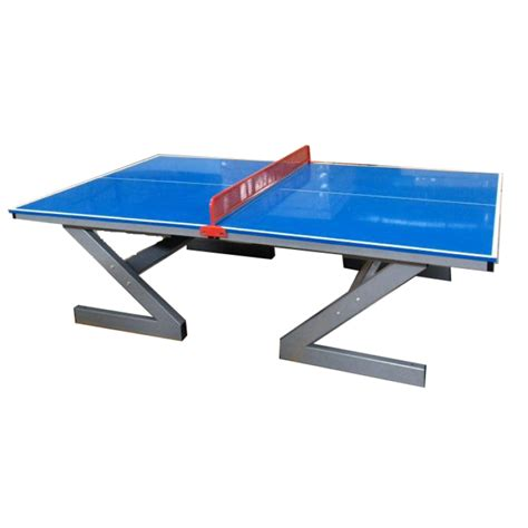 Outdoor Table Tennis Table by Table Tennis Tables Outdoor Ttw Le Jardin Outdoor Table