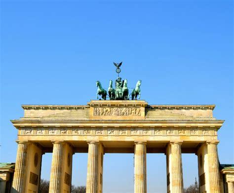 Louer Appartement Pendant Les Vacances 1476 by Investir Dans L Immobilier 224 Berlin Appartement Berlin Fr