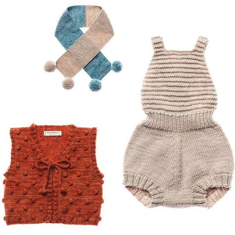 Pusat Grosir Baju Thalia Puff 2 Top 205 best misha and puff images on kid styles baby knitting and baby knits