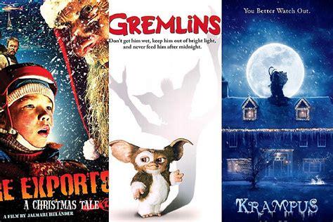 christmas movies scary christmas movies christmas decore