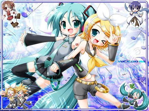 imagenes de amistad anime anime amistad imagenes taringa
