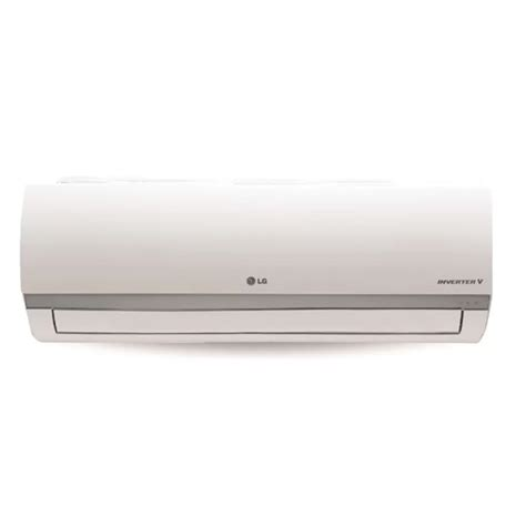 Ac Lg Type F05nxa lg hs 24ism 2 5 hp inverter split type ac robinsons appliances