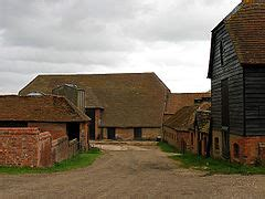 eling, berkshire wikipedia