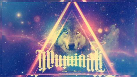 imagenes hipster illuminati galaxy illuminati quotes quotesgram