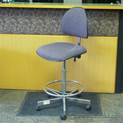 adjustable rolling drafting chair violet rolling adjustable drafting stool allsold ca